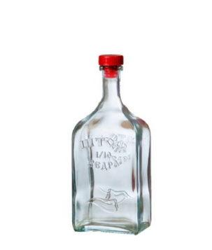 """Бутылка """"Штоф"""""""