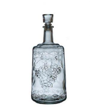 Бутылка/Графин Традиция/Ностальгия